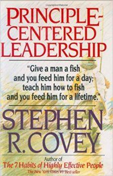 Leadership 2020 book pdf free download