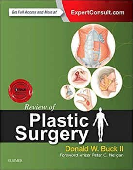 Review of Plastic Surgery PDF
