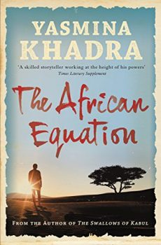 The African Equation PDF