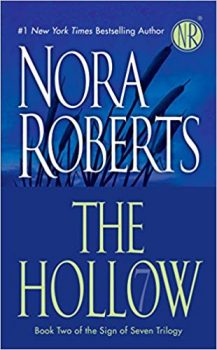 The Hollow by Nora Roberts epub