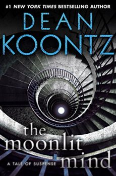 The Moonlit Mind by Dean Koontz mobi