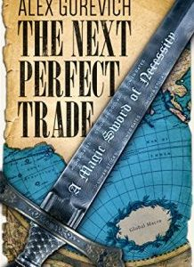 The Next Perfect Trade PDF