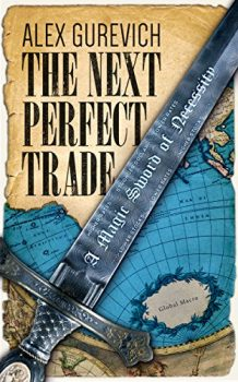 The Next Perfect Trade PDF