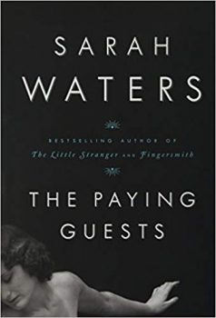 The Paying Guests by Sarah Waters PDF