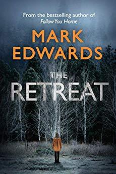 The Retreat by Mark Edwards PDF