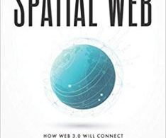 The Spatial Web by Gabriel Rene PDF