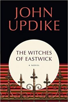 The Witches of Eastwick PDF