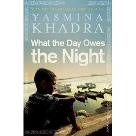 What the Day Owes the Night PDF