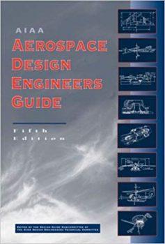 Aiaa Aerospace Design Engineers Guide PDF