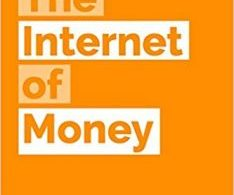 The Internet of Money PDF