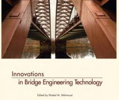 Innovations in Bridge Engineering Technology PDF