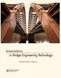Innovations in Bridge Engineering Technology PDF