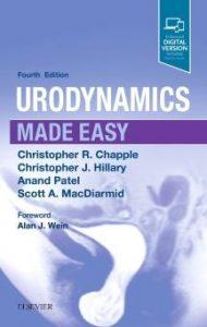 Urodynamics Made Easy PDF