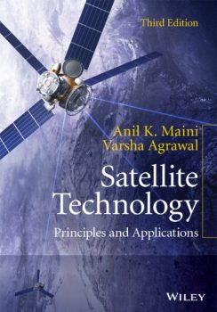 Satellite Technology: Principles and Applications PDF