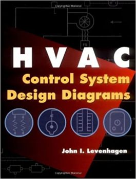 Hvac Control System Design Diagrams Pdf Free Pdf Books
