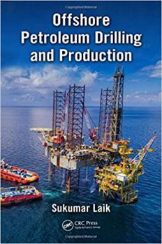Offshore Petroleum Drilling and Production PDF