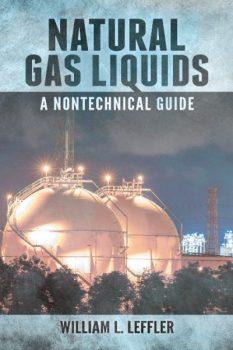 Natural Gas Liquids: A Nontechnical Guide PDF