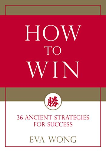 How to Win by Eva Wong PDF