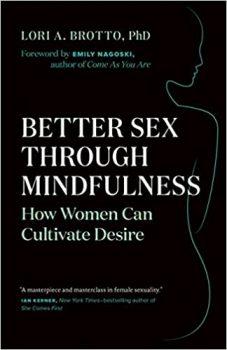 Better Sex Through Mindfulness PDF