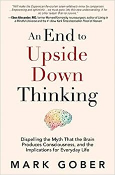 An End to Upside Down Thinking PDF