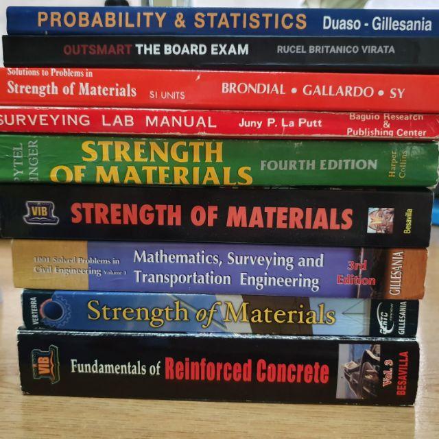100 Free Engineering Books PDF