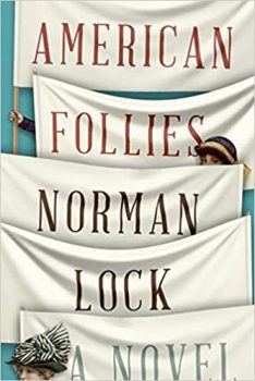 American Follies by Norman Lock PDF