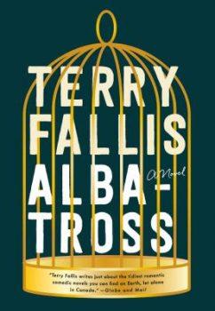 Albatross by Terry Fallis PDF