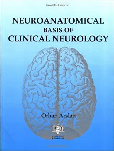 Neuroanatomical Basis of Clinical Neurology PDF