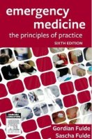 Emergency Medicine The Principles of Practice 6th Edition