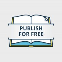 How to publish a book online for free