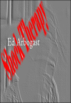 Shock Therapy By Edgar Arbogast Pdf