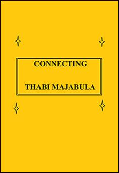 Connecting By Thabi Majabula Pdf
