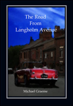 The Road From Langholm Avenue Pdf