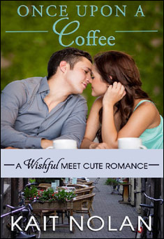 Once Upon A Coffee By Kait Nolan Pdf