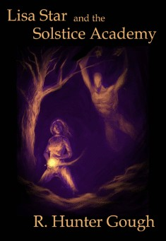Lisa Star and the Solstice Academy By R. Hunter Pdf