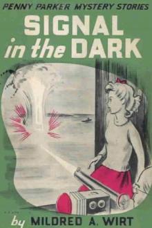 Signal in the Dark By Mildred Augustine Wirt Pdf