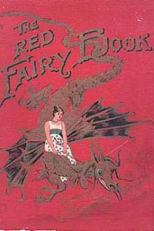 The Red Fairy Book, a large older kids collection Pdf