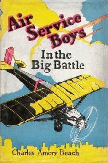 Air Service Boys in the Big Battle By Charles Beach Pdf