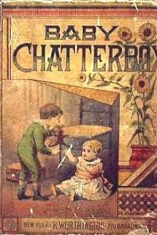 Baby Chatterbox Pdf