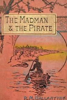 The Madman and the Pirate By Robert Michael Pdf