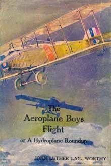 The Aeroplane Boys Flight By John Luther Pdf