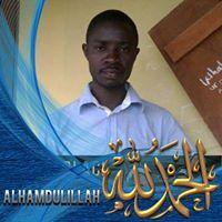 Profile picture of Abiola Amobi
