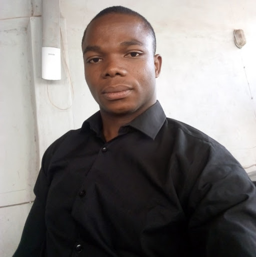Profile picture of Mathew kayode