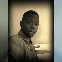 Profile picture of Adetunji oluwafemi