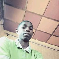 Profile picture of Emmanuel