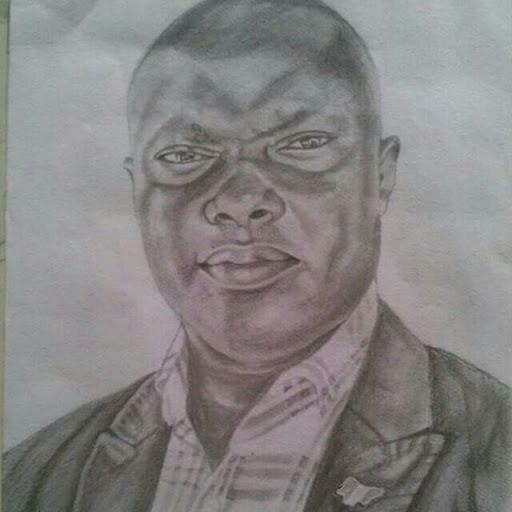 Profile picture of Adetunji Adegboyega