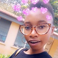 Profile picture of Korede Victoria Olawale