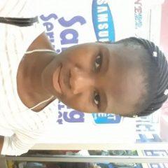 Profile picture of Oduwegwu Obianinulu