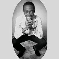 Profile picture of Marv Wisdom