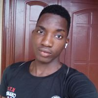 Profile picture of Olamiposi Olabode